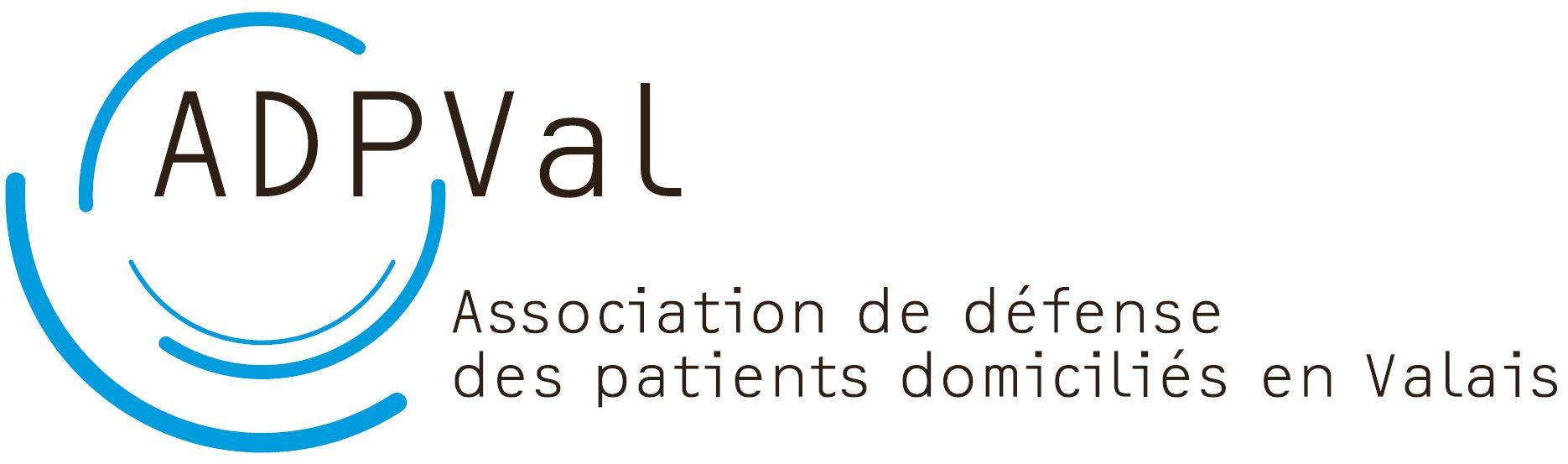 ADPVal